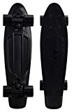 Cruiser Complet Penny Original 2.0 - 22inch Noirout