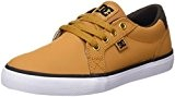 DC Shoes Council, Baskets Basses Garçon