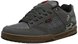 Etnies Metal Mulisha Cartel, Chaussures de Skateboard Homme
