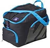 K2 Alliance Sac de sport Noir