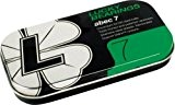 Lucky Abec-7 Bearings by Lucky