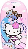 Mgm - 061068hk - Jeu De Plein Air - Body Board 84 Cm - Hello Kitty