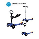 Micro trottinette enfant mini