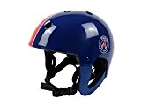 New Shoot CAS450PSG Casque Mixte Enfant, Paris Saint Germain, Taille S