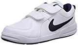 Nike Pico 4 Psv, Baskets mode mixte enfant