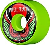 Powell Peralta Bomber III 6485 a