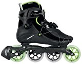 Powerslide Rollers Inlineskate VI Flyte pour adulte