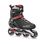 Rb macroblade 84 2014Rollerblade