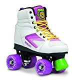 Roces 450607-001 rollerskates colossal