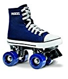 Roces Classic Roller quad loisir mixte adulte