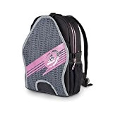 Rollerblade sac a dos back pack 15l gris