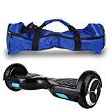 Sac de Transport Hoverboard Scooter 6,5 pouces Sac à Main