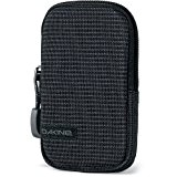 Sacoche ordinateur Dakine Cell Case W12 Black Stripe