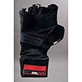 Seba - Protection De Roller Poignet Gloves - Taille:one Size