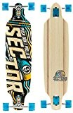 Sector 9 Sentinel Complete longboard