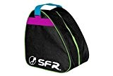 SFR Vision GT Skate Bag Disco by SFR