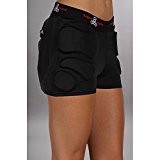 Triple 8 - Protection De Skate Short Derby Bumsavers - Taille:one Size