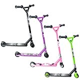 Trottinette stunt Land Surfer®