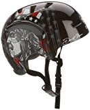 TSG 750471-55-168 casque evolution graphic design