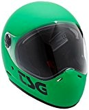 TSG casque solid color passeport
