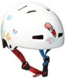 TSG Enfants Casque Nipper Mini Graphic Design