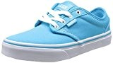 Vans Z Atwood, Baskets mode fille
