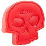 Zero - Wax Zero Wax Red - Unisexe